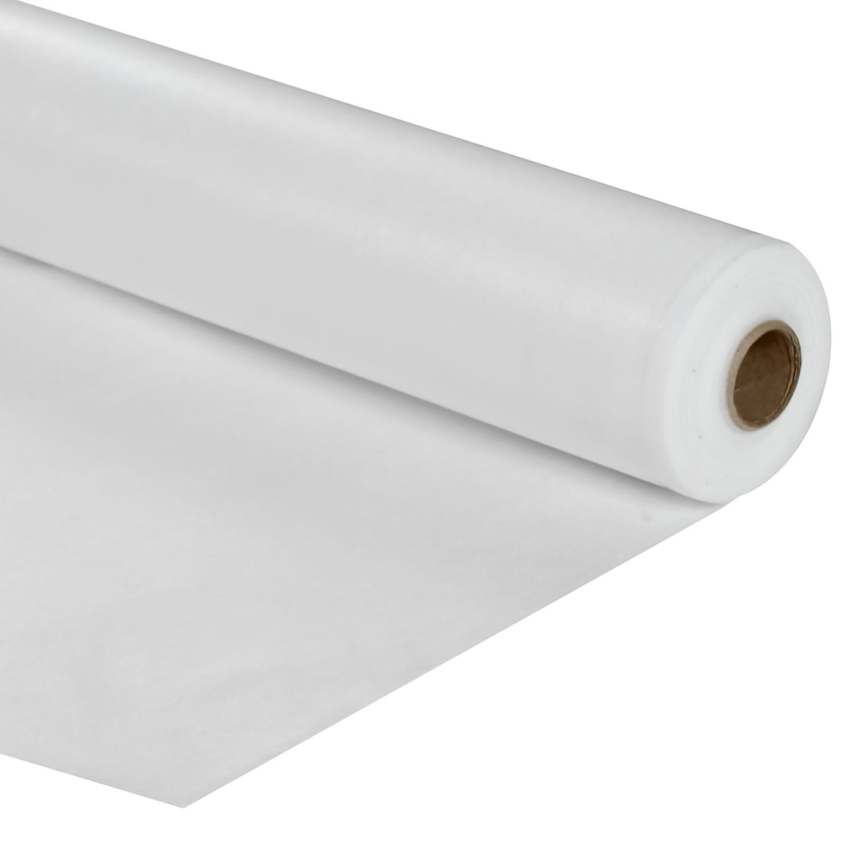Юниспан A Гидро-ветрозащитная паропроницаемая пленка (70м2)