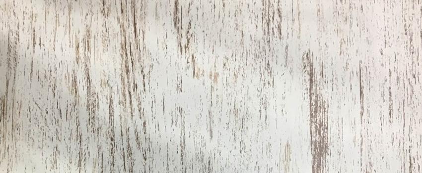"""Профилированный лист С 8  Ecosteel """"Беленый Дуб"""" 05 мм"""
