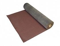 Ендовный ковёр ШИНГЛАС (бордо) 1E6E21-0076RUS